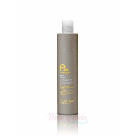 E-Line Repair Champu Nutritivo 300ml.