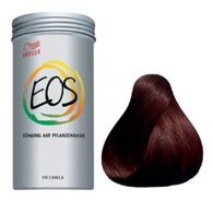 Coloración Vegetal EOS Nº 8 Canela Wella 120gr.