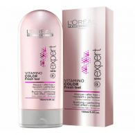 L'Oreal Vitamino Color A-OX Mascarilla Efecto Frescor 150ml.