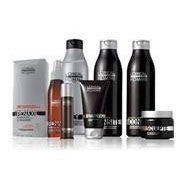 Productos Loreal Homme