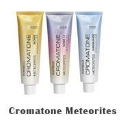 Montibello Coloración Profesional Cromatone Meteorites
